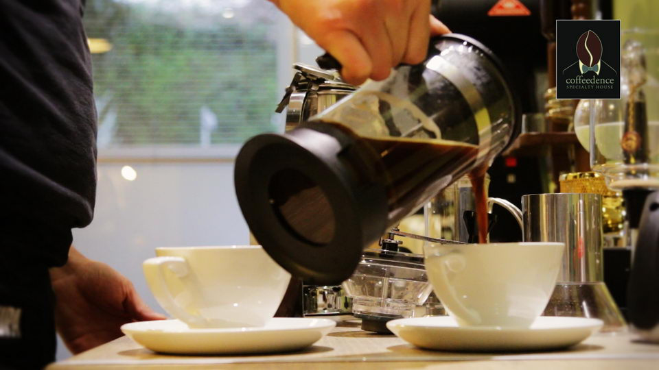 FRENCH_PRESS_S7_1