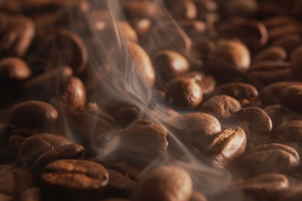 Aromatic_Coffee_Beans_Background