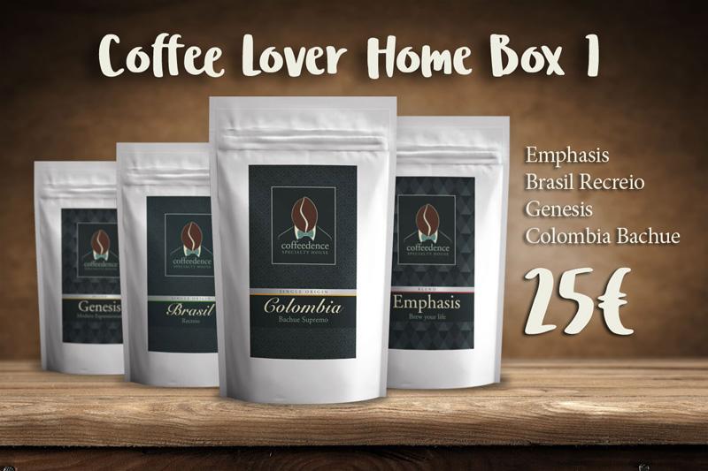coffee lover home box 1