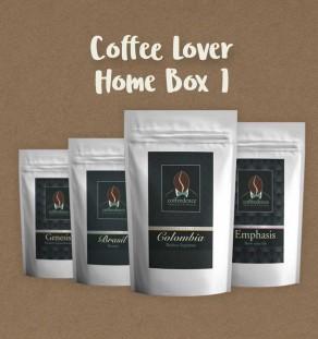home-box1