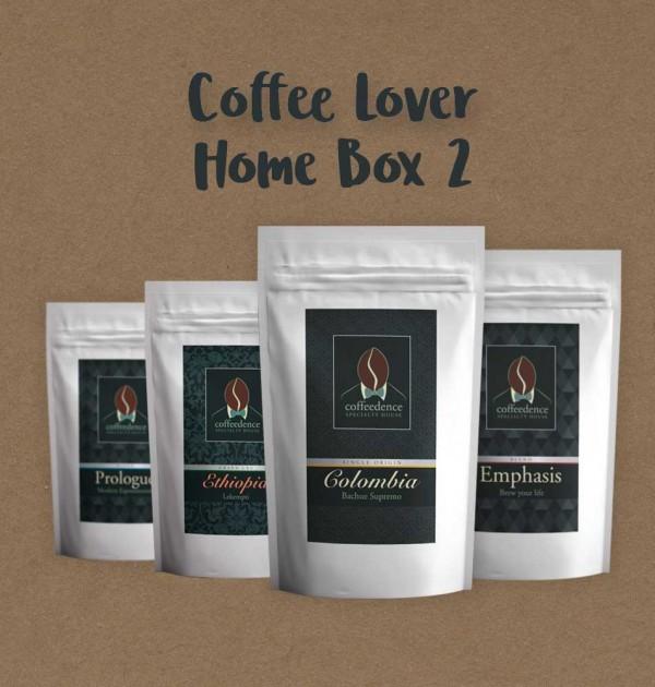 home-box2